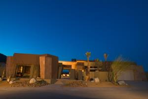 Palm Springs Alta Modern Green Architecture 13