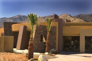 Palm Springs Alta Modern Green Architecture 8